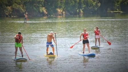 stand-up-paddle-no-rio.jpg