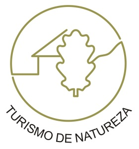 Portugal Nature Tourism