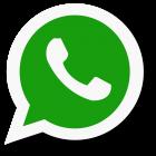 whatsapp-mygreenwaytours.png